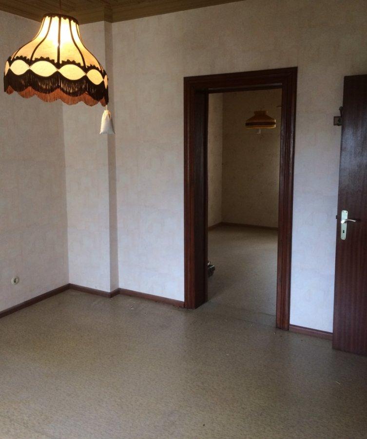 acheter maison mitoyenne 4 chambres 160 m² pétange photo 5