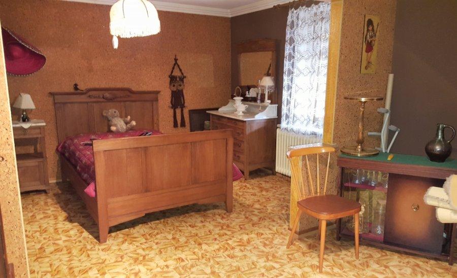 acheter maison mitoyenne 4 chambres 160 m² pétange photo 7