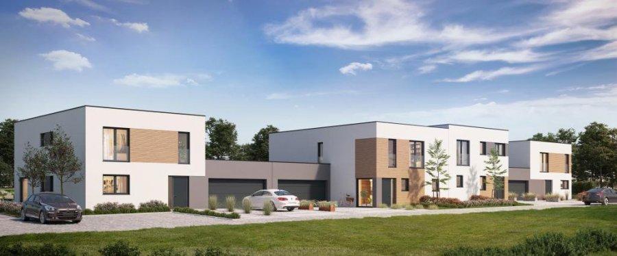 acheter maison 3 chambres 225 m² steinfort photo 1
