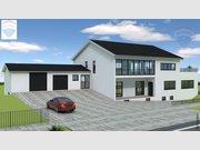 Wohnung zum Kauf 2 Zimmer in Wallerfangen - Ref. 6910326