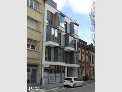 Studio for rent in Luxembourg-Gare - Ref. 7119222