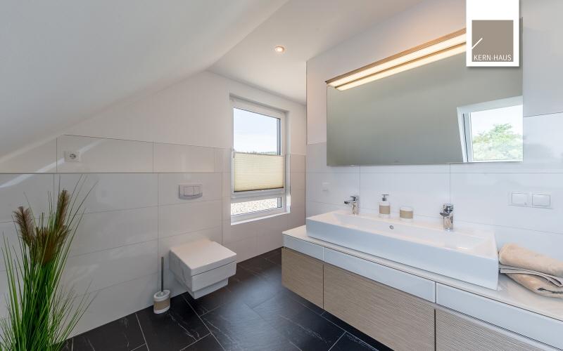 haus kaufen 4 zimmer 102 m² neumagen-dhron foto 7