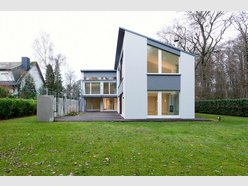 Einfamilienhaus zum Kauf 5 Zimmer in Senningerberg - Ref. 6140278