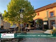 Restaurant zum Kauf in Beckingen - Ref. 7258486