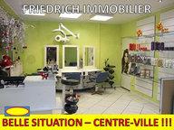 Commerce à vendre à Saint-Mihiel - Réf. 5034358