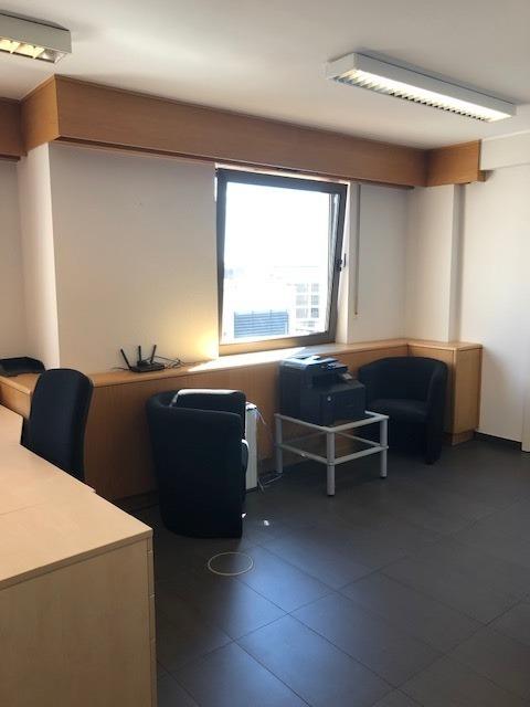 louer bureau 0 chambre 115 m² luxembourg photo 7