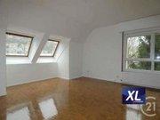 Appartement à vendre F4 à Villers-lès-Nancy - Réf. 7074166