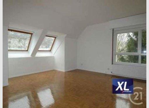 Appartement à vendre F4 à Villers-lès-Nancy (FR) - Réf. 7074166