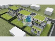 Penthouse for sale 4 bedrooms in Capellen - Ref. 6816374