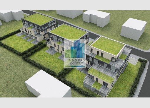 Penthouse for sale 4 bedrooms in Capellen (LU) - Ref. 6816374
