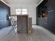 Penthouse-Wohnung zur Miete 4 Zimmer in Irrel - Ref. 7148150