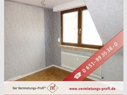 Wohnung zur Miete 3 Zimmer in Igel - Ref. 6165110