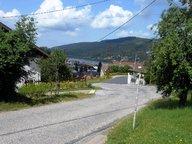 Maison à vendre F5 à Gérardmer - Réf. 4997750