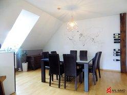 Duplex à vendre 1 Chambre à Reckange (Mersch) - Réf. 6312566