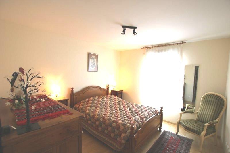 acheter appartement 4 pièces 92 m² vittel photo 5
