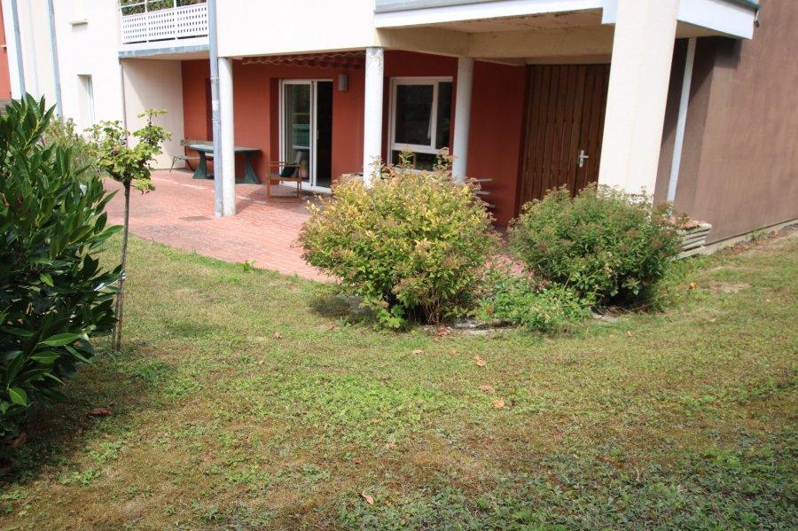 acheter appartement 4 pièces 92 m² vittel photo 6