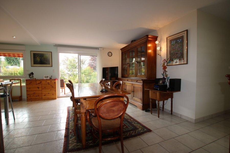 acheter appartement 4 pièces 92 m² vittel photo 1