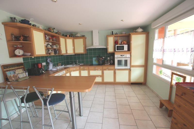 acheter appartement 4 pièces 92 m² vittel photo 3