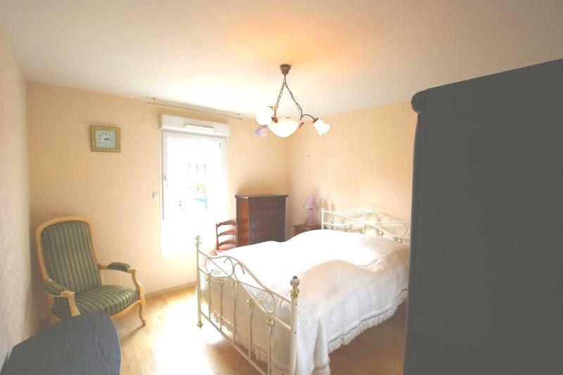 acheter appartement 4 pièces 92 m² vittel photo 7