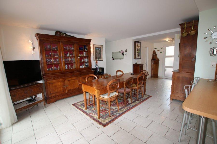 acheter appartement 4 pièces 92 m² vittel photo 4