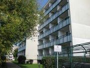 Wohnung zur Miete 1 Zimmer in Anklam - Ref. 5206646
