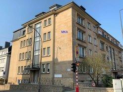 Wohnung zur Miete 3 Zimmer in Luxembourg-Belair - Ref. 6718070