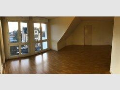 Appartement à vendre F2 à Sarreguemines - Réf. 6193782