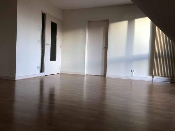 acheter appartement 2 pièces 51 m² sarreguemines photo 2