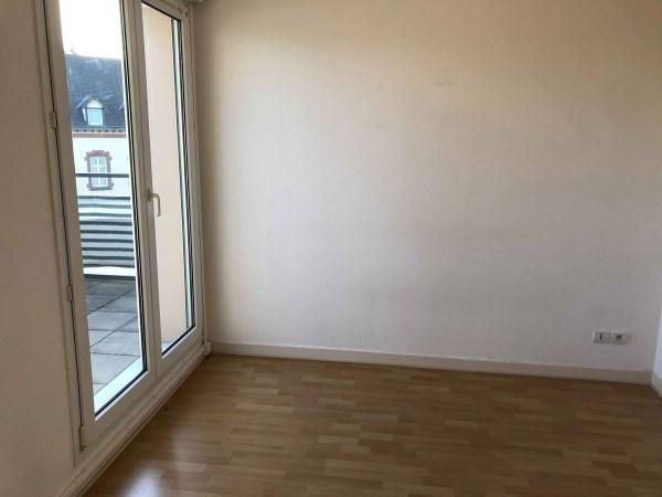 acheter appartement 2 pièces 51 m² sarreguemines photo 3