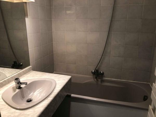 acheter appartement 2 pièces 51 m² sarreguemines photo 6