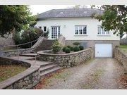 Bungalow à vendre 4 Chambres à Hautcharage - Réf. 6201974