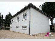 Maison à vendre F6 à Mirecourt - Réf. 6533750