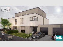 Maison à vendre 5 Chambres à Goetzingen - Réf. 6668918