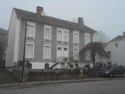 Maison à vendre F8 à Moyenmoutier - Réf. 5685878