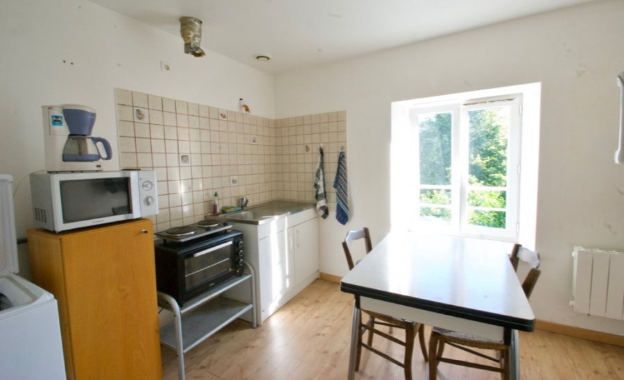louer appartement 2 pièces 45 m² boulay-moselle photo 3