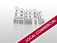 Commerce à louer à Coulomby - Réf. 4575862