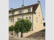 Maison jumelée à louer 3 Chambres à Luxembourg-Cents - Réf. 6869622