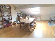Appartement à vendre F5 à Montigny-lès-Metz - Réf. 6357878