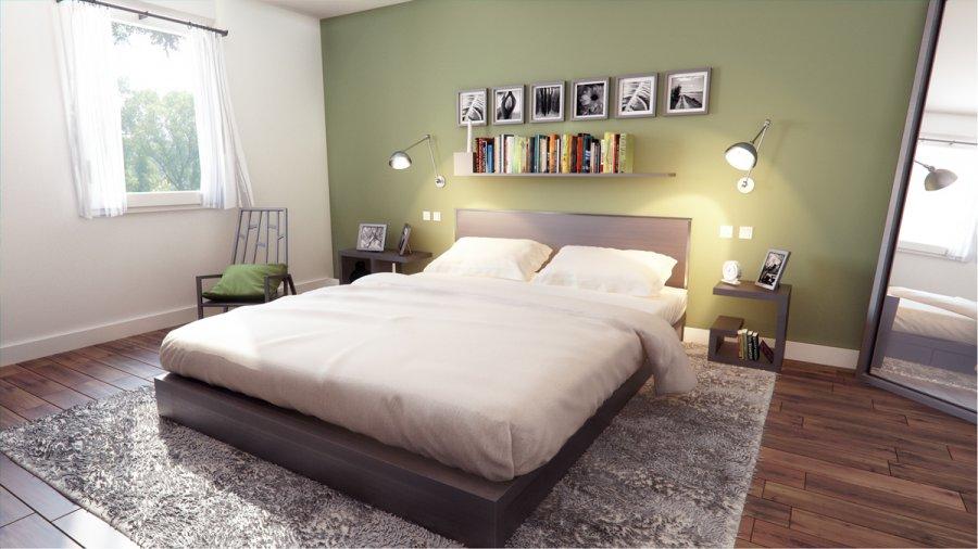 acheter maison 5 pièces 89 m² besné photo 2