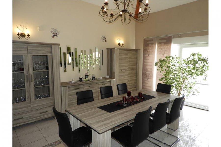 acheter villa 8 pièces 195 m² tucquegnieux photo 5