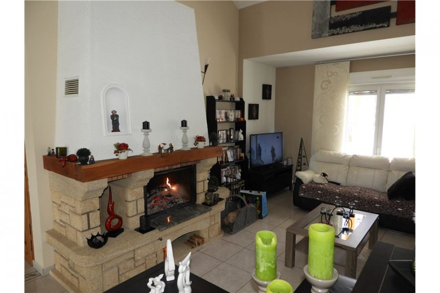 acheter villa 8 pièces 195 m² tucquegnieux photo 4