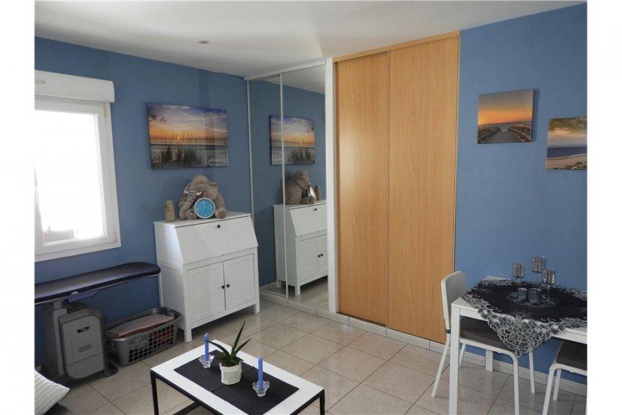 acheter villa 8 pièces 195 m² tucquegnieux photo 6