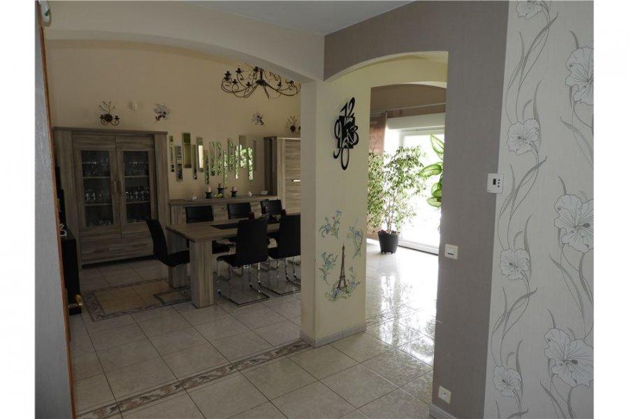 acheter villa 8 pièces 195 m² tucquegnieux photo 2