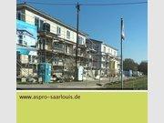 Appartement à vendre 3 Pièces à Saarlouis - Réf. 6583158