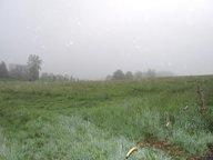 Terrain constructible à vendre à Saint-Dié-des-Vosges - Réf. 5862262