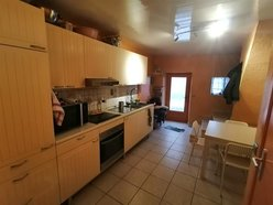 House for rent 3 bedrooms in Fauvillers - Ref. 7107446