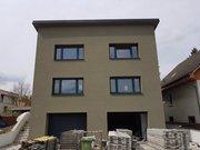 Appartement à vendre 3 Chambres à Bettembourg - Réf. 5145462