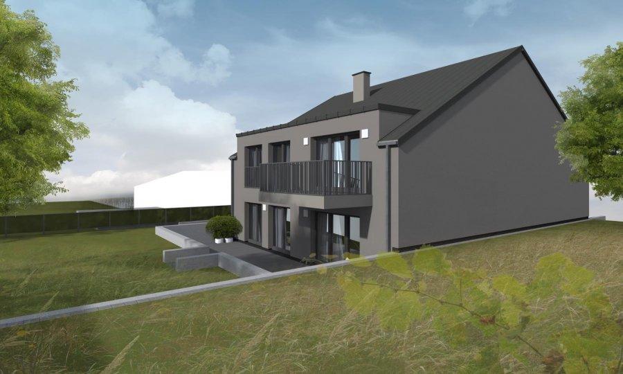 Appartement en vente steinfort m 780 000 for Acheter un appartement en construction