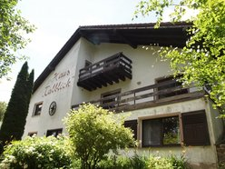 Haus zum Kauf 4 Zimmer in Rodershausen - Ref. 5935990