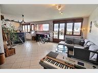 Appartement à vendre F4 à Metz - Réf. 6267766